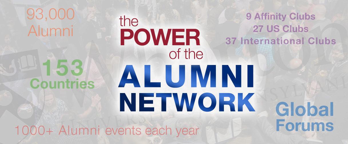 Alumni_Website_Homepage_slider-AlumniNetwork