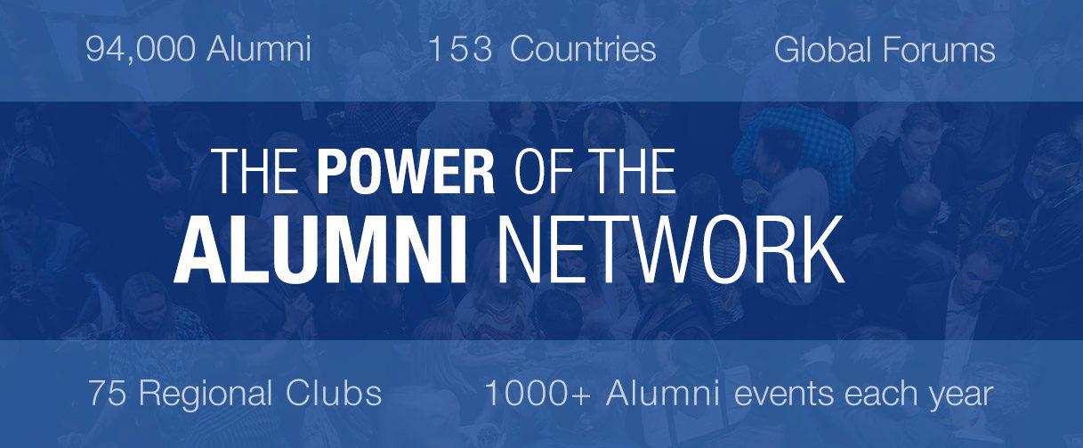 Alumni_Website_Homepage_slider-AlumniNetwork2