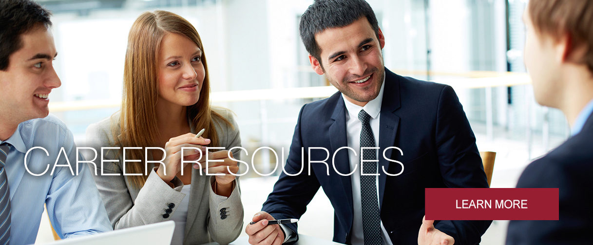 Alumni_Website_Homepage_slider_careerResources
