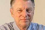 Tom Hadlock, WG'66