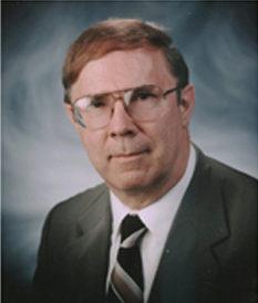 Henry Janoski, WG'60