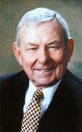 John D'Luhy, Wg'59