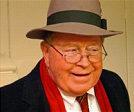 Carl Shaifer, WG'57