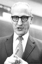 Bernard Francis Cataldo