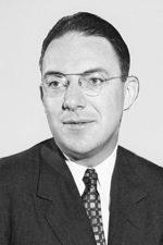 Willis J. Winn