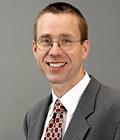 Christian Terwiesch