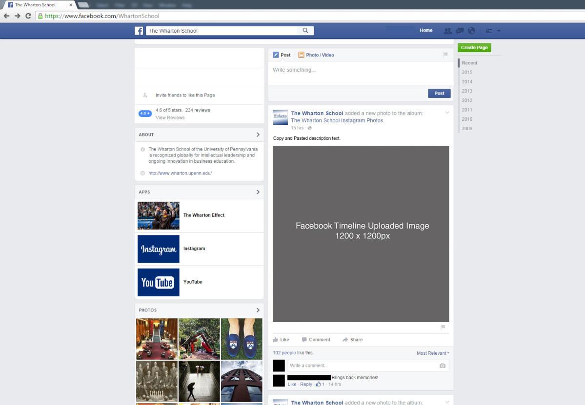 Facebook_Timeline Uploaded Image_EXAMPLE_Timeline