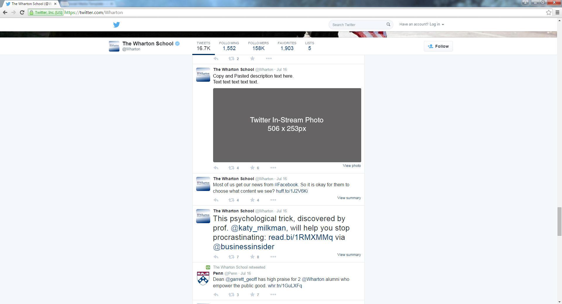 Twitter_In-stream_Photo_EXAMPLE