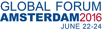GlobalForums_Amsterdam-logo-small