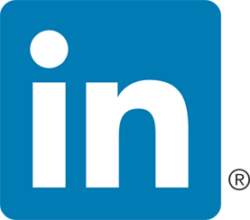 Connect Linkedin v2