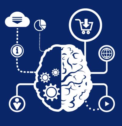Neuroscience at Wharton