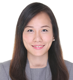 Chengyan (Clarisse) Feng