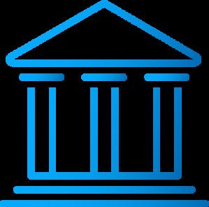 Appreciated Securities Icon