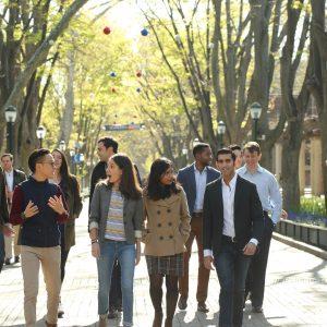 MBA_Students_Spring_Olson_2016_OlsonCorp_1424 v (1)
